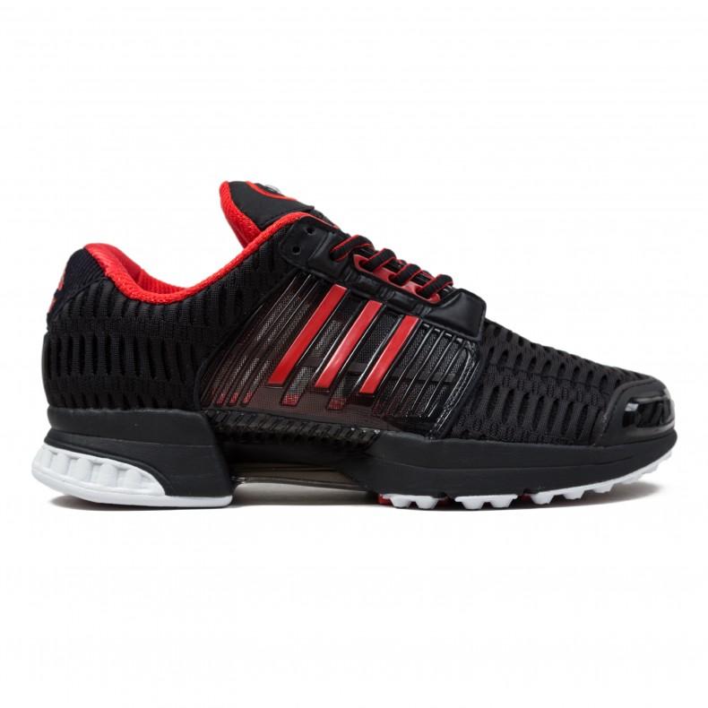 hot sale online ace38 e1493 adidas Originals x Coca-Cola Clima Cool 1 (Core Black Red Footwear White) -  Consortium