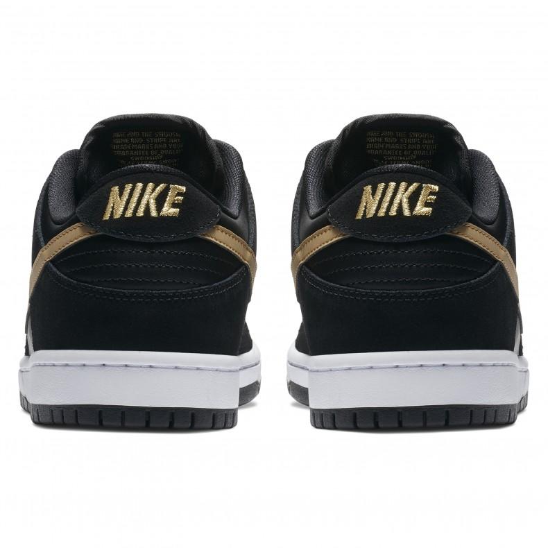 sports shoes 5464b de7a0 Nike SB Zoom Dunk Low Pro Takashi