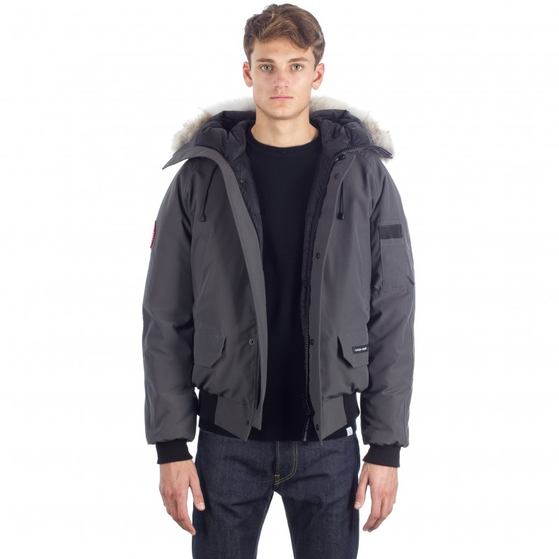 ca0db0fdc coupon code for canada goose bomber uk 0756d 0864f