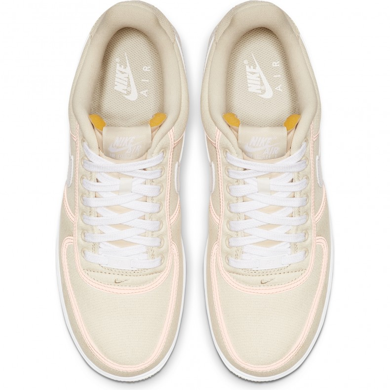 size 40 be88f 05fca Nike Air Force 1  07 Premium