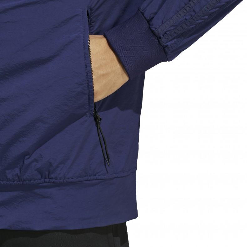 promo code 06f5e 2a94d adidas x C.P. Company Track Jacket (Night Indigo) - CK6284 ...