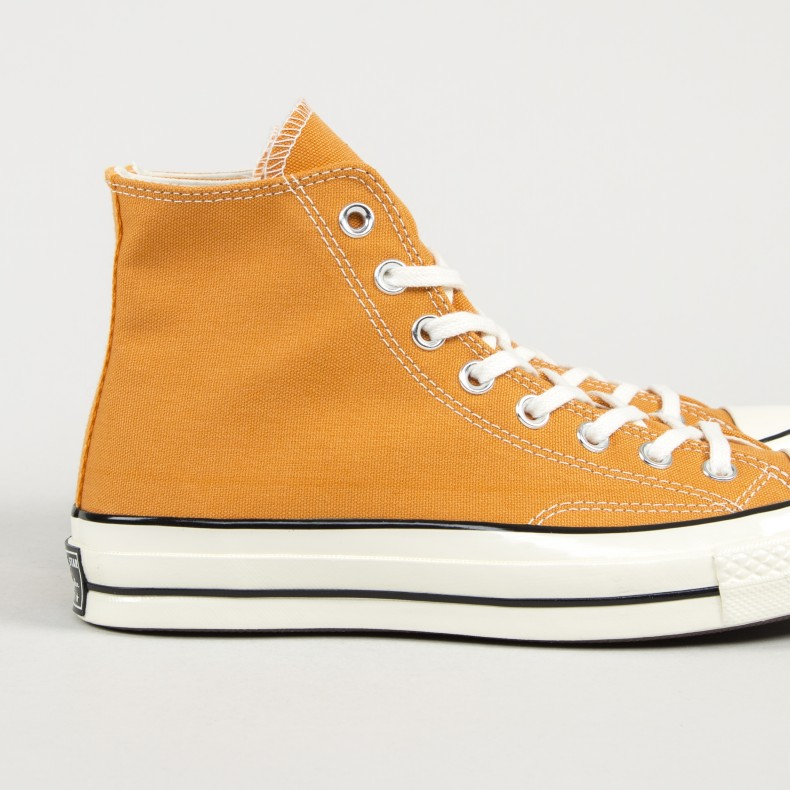 88e1193ced70 low price converse 70s chuck hi 159622c canvas tangelo orange black egret  c9cda 12ffc  netherlands converse all star chuck taylor 70 hi 93243 44df2
