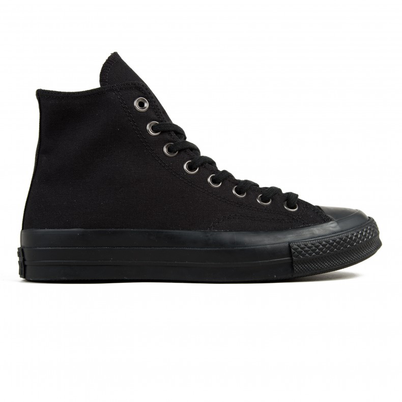 d195093aa57c ... switzerland converse chuck taylor all star 70 hi black monochrome  consortium. a80f6 649eb