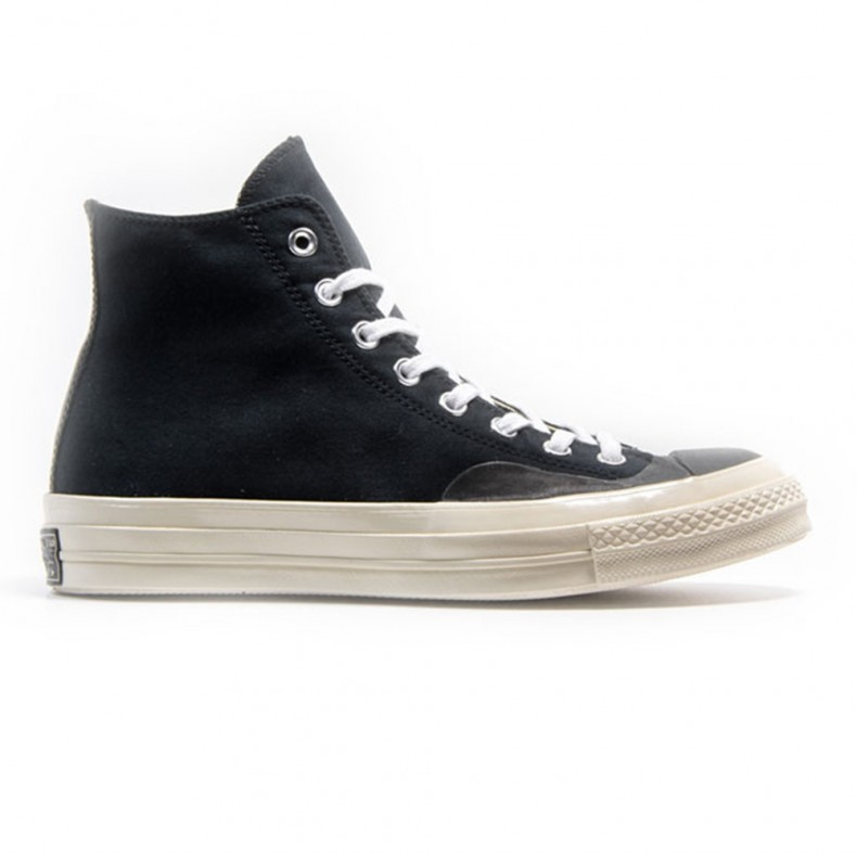 d8f12285353c Converse Chuck Taylor All Star 70 Hi  Counter Climate  (Black Egret ...