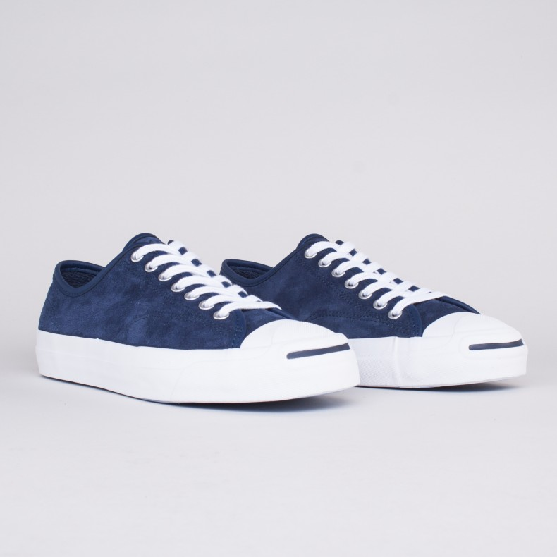 1800d18153f5 Converse Cons x Polar Skate Co. Jack Purcell Pro (Navy Navy White ...