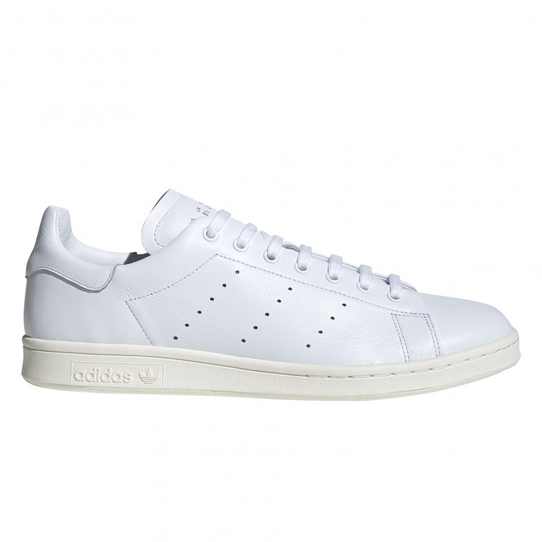 separation shoes f5ef8 07194 adidas Originals Stan Smith Recon 'Home of Classics Pack' (Footwear  White/Footwear White/Off White)