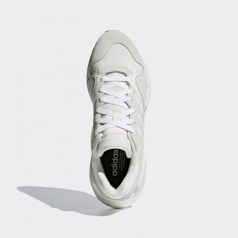 best authentic cc000 30994 adidas Originals ZX930 x EQT 'Never Made Triple White Pack' (Cloud  White/Footwear White/Grey One)