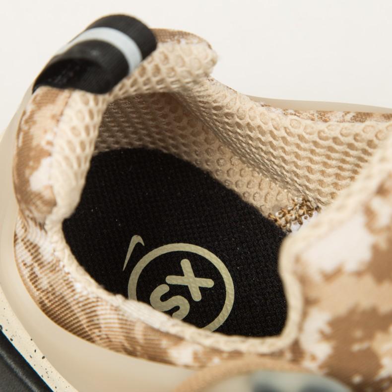 the latest f2104 27296 Nike Air Presto GPX 'Desert Digi Camo' - Consortium.