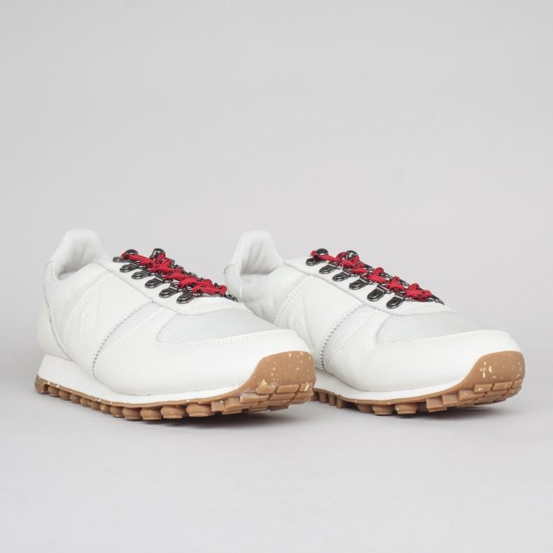Turbostyle sneakers - White Le Coq Sportif ix98F8rg