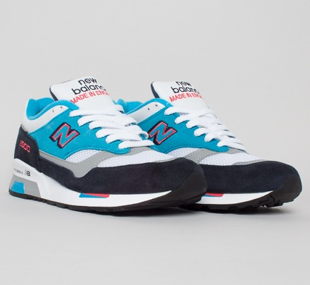 new balance w1500gp3 nz