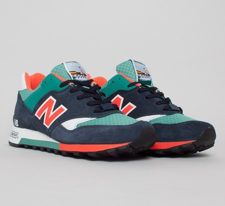 New Balance M577NBS 'Seaside Pack' UK