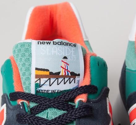 new balance 577 seaside