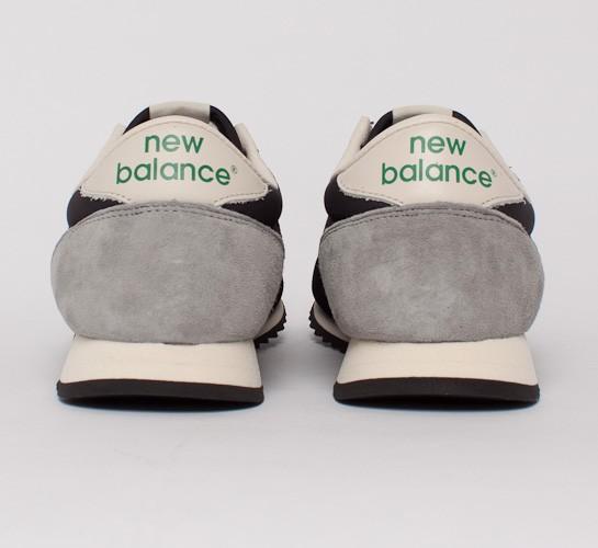 new balance u420ukk