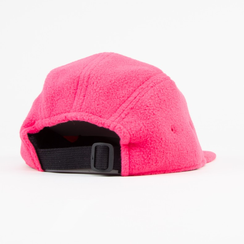 68803e94 Nike ACG NRG AW84 Fleece Cap (Rush Pink/Opti Yellow) - BV1050-666 ...