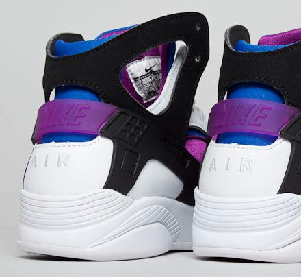 nike air flight huarache og premium qs