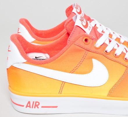 sale retailer 5315d 4bf14 Nike Air Force 1 AC BR  Gradient Pack  QS