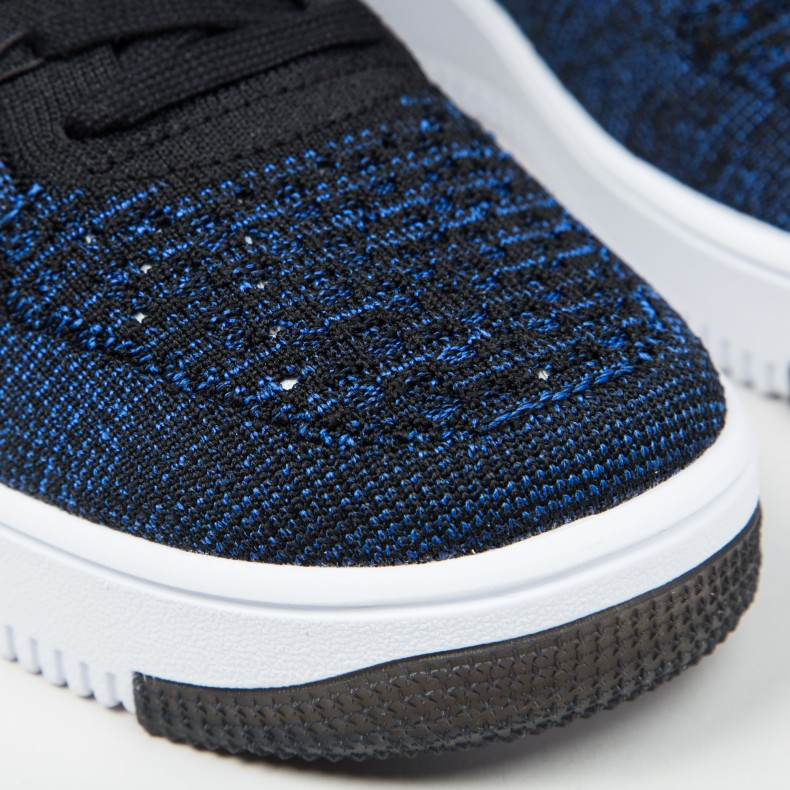 wholesale dealer eb1f4 ee1f5 Nike Air Force 1 Ultra Flyknit Mid