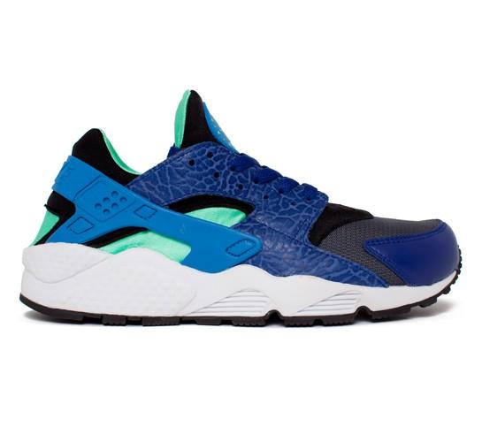 Girls Nike Jordan Running Shoes - Musée des impressionnismes Giverny 8c89f35a3c2c8