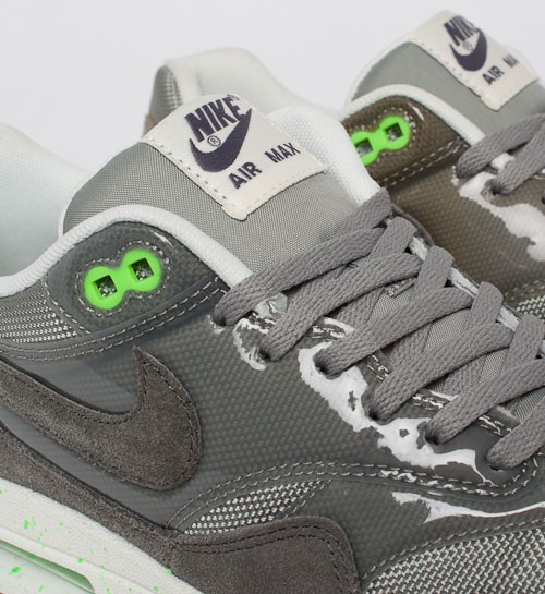 where to buy nike air max 1 mine grey lime 1c854 fb939