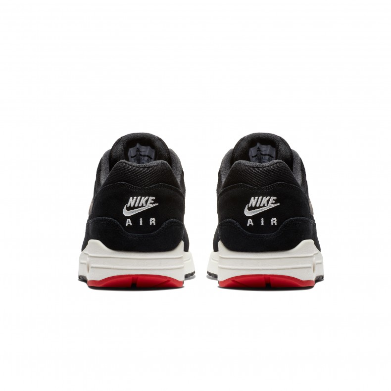 Air Max 1 Mini Swoosh Bred 875844 007