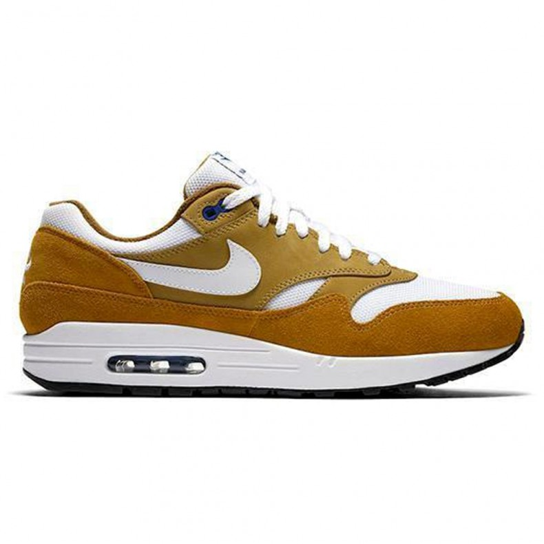 nike air max 1 premium retro stockx