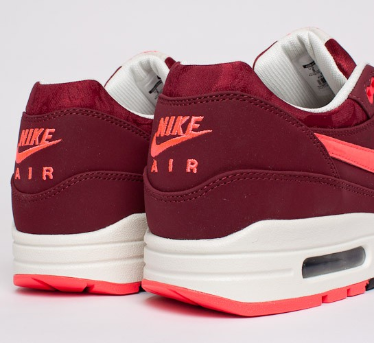germany air max 1 team red atomic red camo e0302 cb0ac