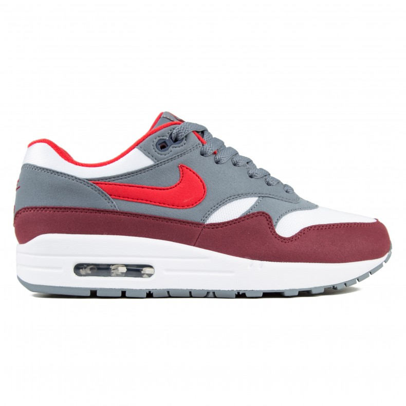 sweden nike air max 1 team red uk 6ec16 5290e