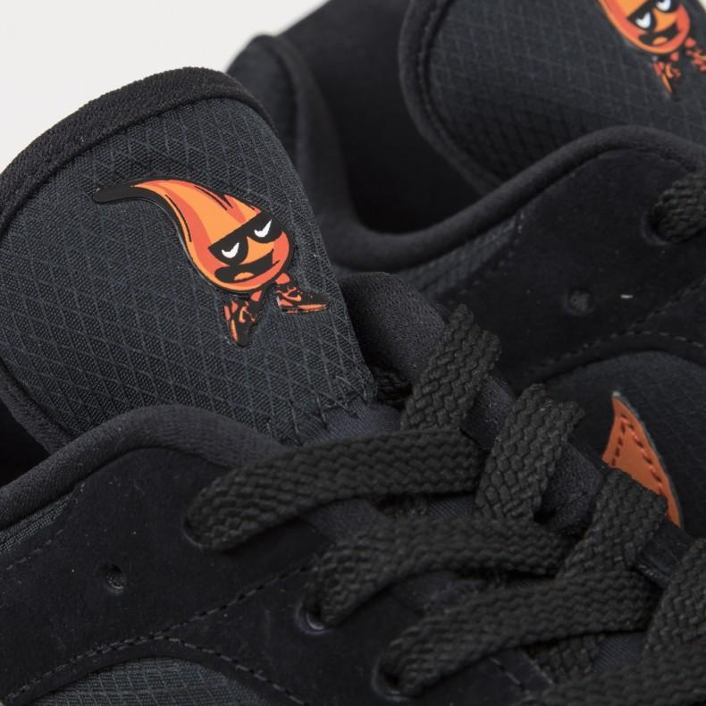 new styles ac765 89024 Nike Air Max 180