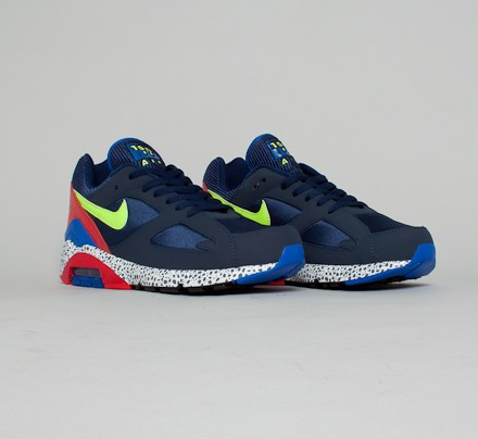 new styles 70d7c 42759 Nike Air Max 180