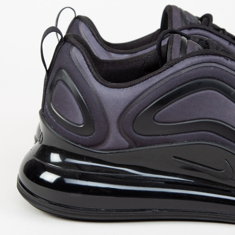low priced 1364f 0aa56 Nike Air Max 720  Total Eclipse