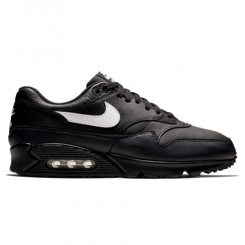 the latest 795c3 a1819 Nike Air Max 90 1