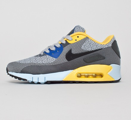 purchase cheap d388d ea301 Nike Air Max 90 JCRD Paris  City Pack  QS
