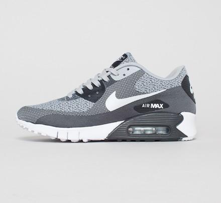 buy online 31f5d 8162c ... Wolf Grey  Nike Air Max 90 JCRD ...