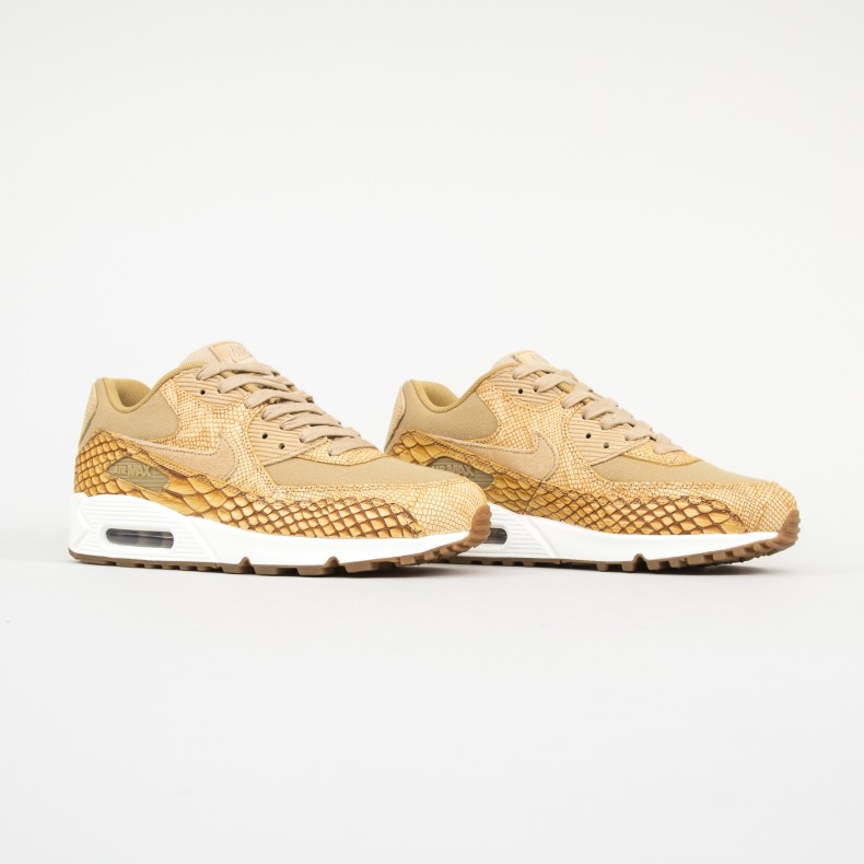 new zealand air max 90 tan leather 2ac8c 15fe8