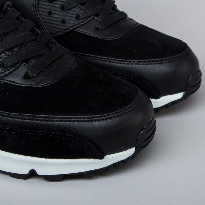 Nike Air Max 90 Premium 'Rebel Skulls'