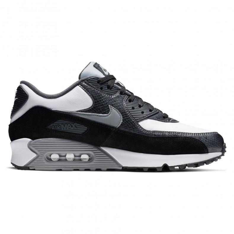 Nike Sportswear AIR MAX 90 ULTRA 2.0 LE Zalando.be