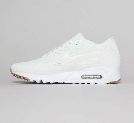 buy online b1433 62834 Nike Air Max 90 Ultra BR