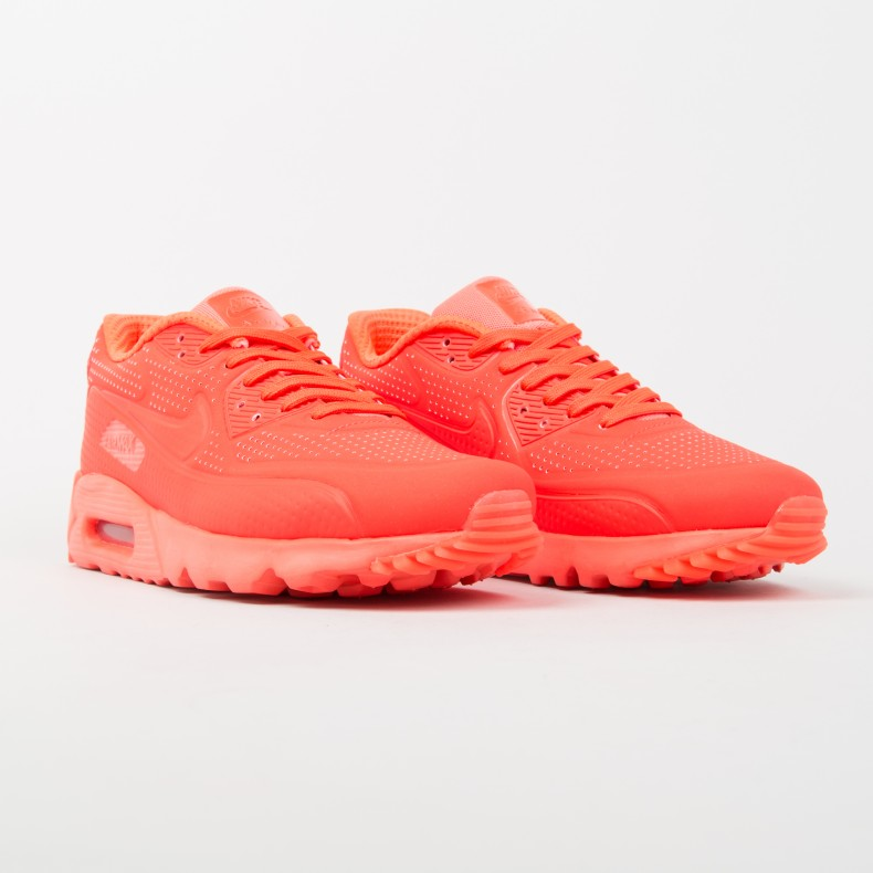 90 Max uk Air beardownproductions Bright Colours co Nike ZqEfAwA
