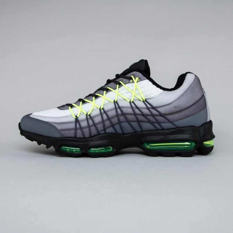 nike air max 95 ultra cool grey