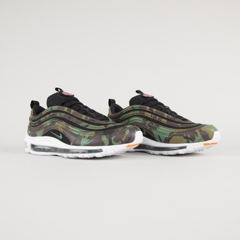 where to buy nike air max 97 camo df005 b0435