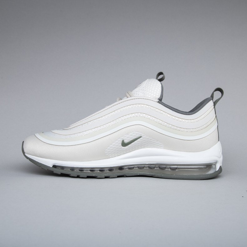 64c0cb4d5c5 Nike Air Max 97 Ultra  17. (Light Orewood Brown Dark Stucco-Summit White)