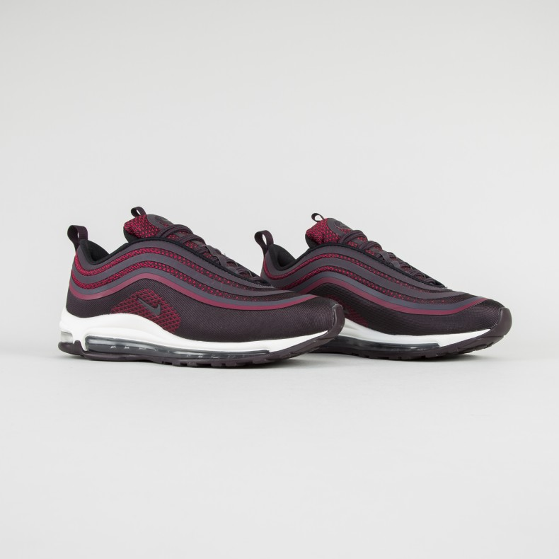 a51d4e9ef182 Buy red nike air max 97   Up to 55% Discounts