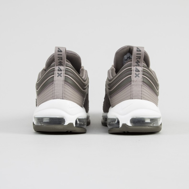 Nike Air Max 97 Ultra  17 Premium (Sepia Stone Ridgerock-Sepia Stone ... 68a7a5b70