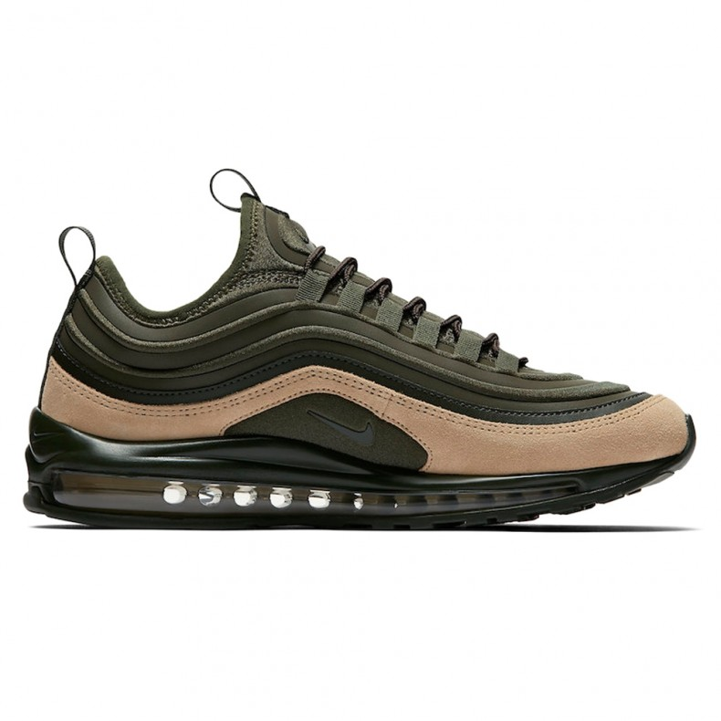 finest selection fe4bb 34a47 Nike Air Max 97 Ultra  17 SE