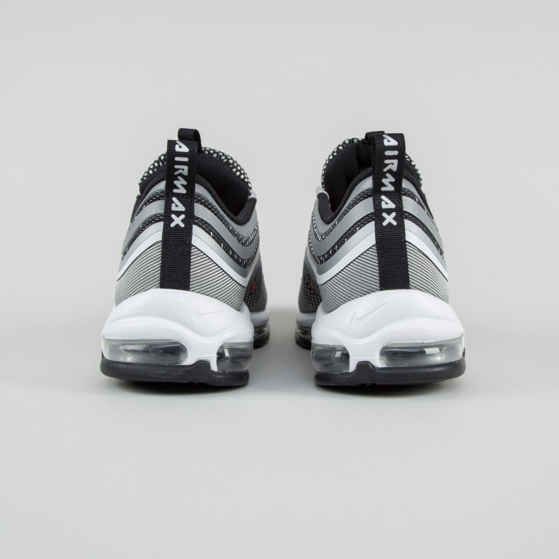 e48401eb22e4 Nike Air Max 97 Ultra  17  Silver Bullet . (Metallic Silver Varsity ...