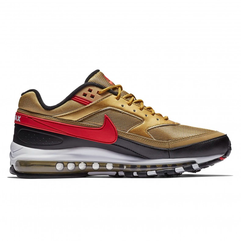 online retailer 8c796 3c240 ... new zealand nike air max 97 bw 09402 1b604