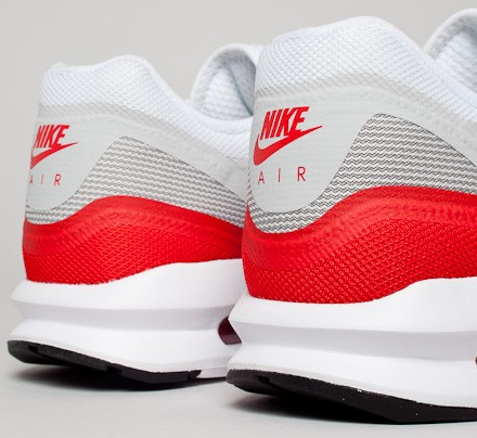 best sneakers e47c3 32525 2fd53 025ff  best price nike air max lunar 1 og. white chilling red neutral  b1e3b 64ccf