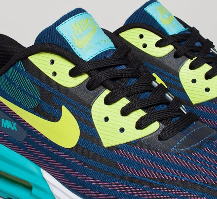 low priced 36984 1fabe Nike Air Max Lunar 90 JCRD