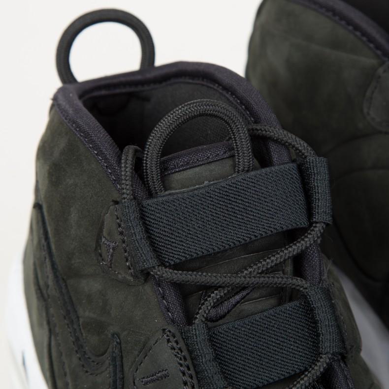 f4bcf2925f7 nike air max black bag Sale,up to 59% Discounts