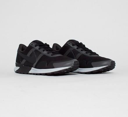 official images various colors cozy fresh Nike Air Pegasus 83/30 (Black/Black-Black-Wolf Grey ...